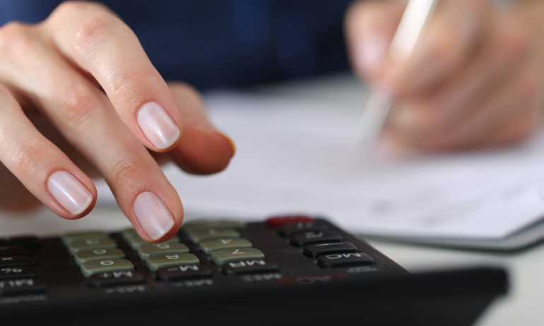 Can You Take the Earned Income Tax Credit