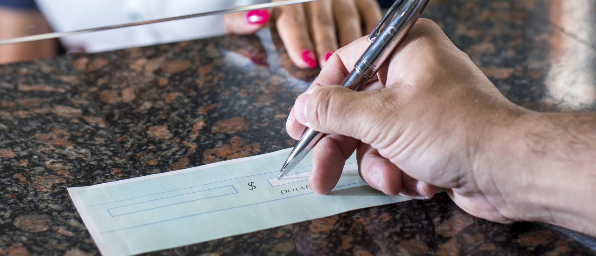 What is a Certified Check? -- NerdWallet