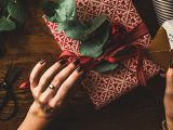 The Best Christmas Gift Ideas for Every Budget