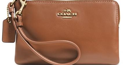 b03b761c8c5b Take an Extra 25% Off Designer Handbags at Macy's - NerdWallet