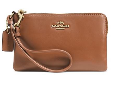 4093138d5e Take an Extra 25% Off Designer Handbags at Macy s - NerdWallet