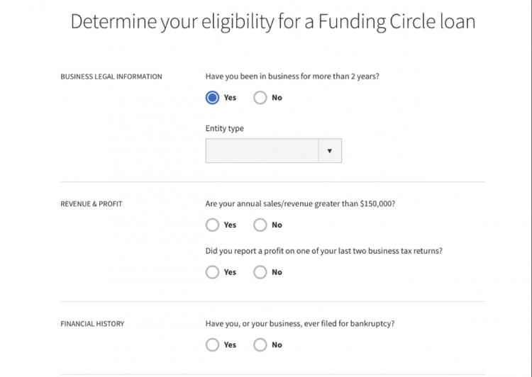 fundingcircle3