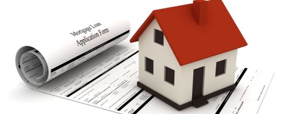 home-loan-rates-mortgage-market-approaches-full-recovery-story