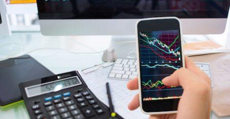 how-start-trading-stocks-story-485x252