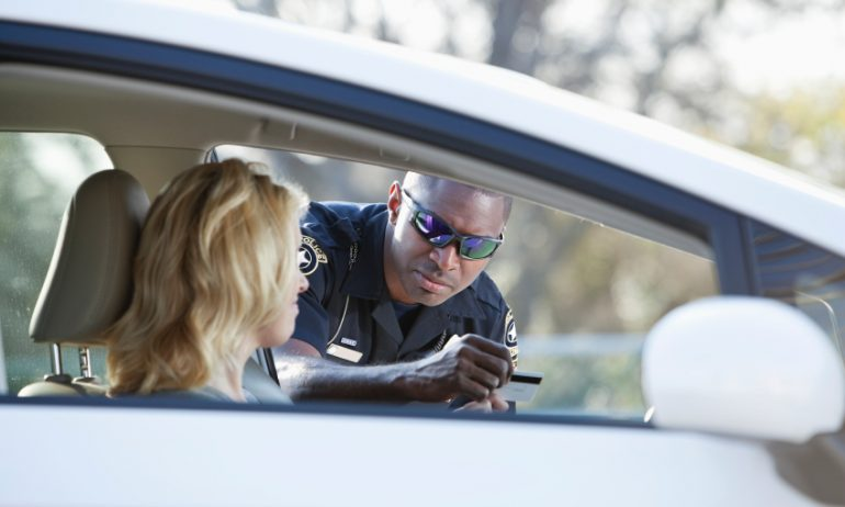 How To Clear Your Driving Record To Save on Car Insurance