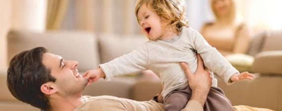 the-debate-over-life-insurance-for-children-story