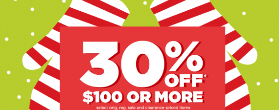 jcpenney-one-day-sale