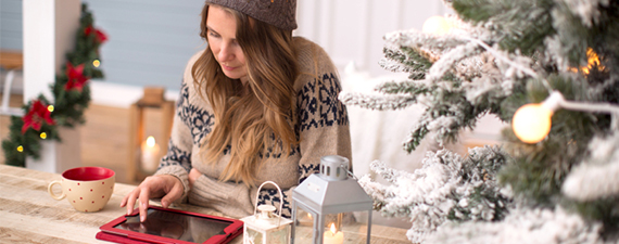 10-last-minute-holiday-shopping-tips