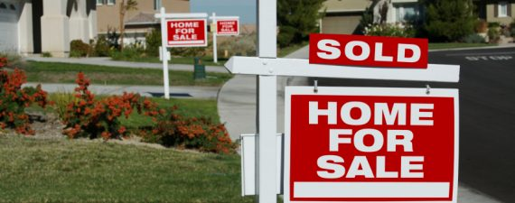 mortgage roundup december 17