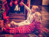 10 Most Popular Toys For Christmas 2015