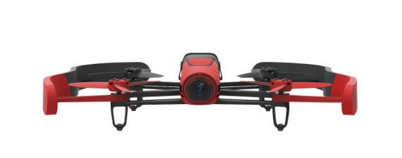 Parrot Bebop Drone in Best Buy Flash Sale