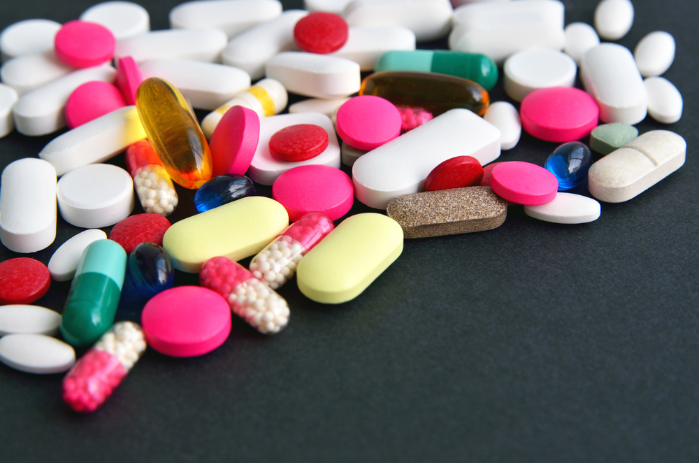 cheap prescriptions how to find the best bang for your buck nerdwallet - Prescription Discount Card Reviews