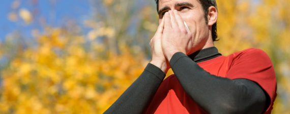How Controlling Exercise-Induced Asthma is Good for Your Health and Wallet