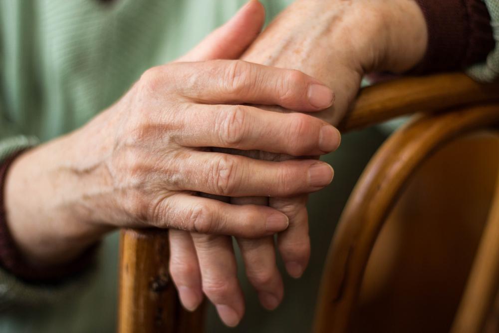How to Save on Rheumatoid Arthritis Medications - NerdWallet