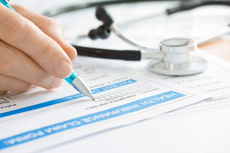 5 Reasons Your Health Insurance Plan Will Deny Your Medical