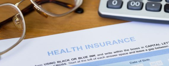 3 Things to Consider Before Choosing a Health Insurance Plan with an HSA