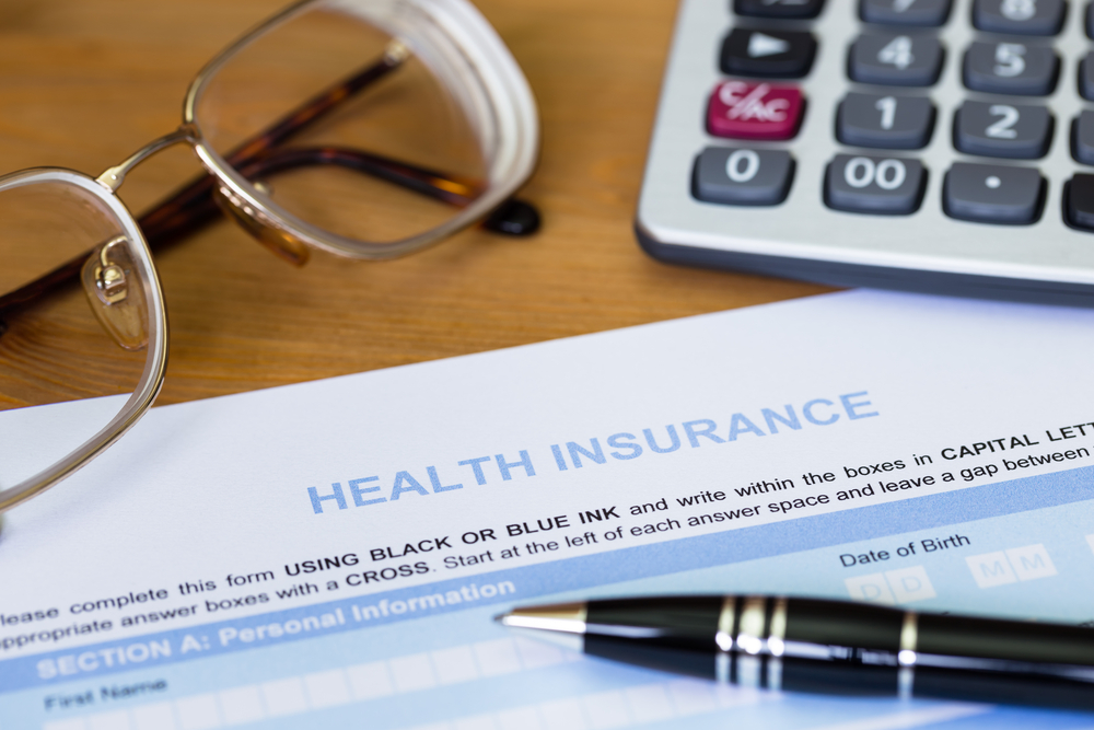 HSA and FSA: How to Know the Difference