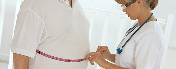 Obesity Rates By State: How Much Does Obesity Cost Where You Live?
