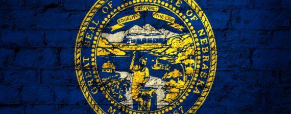 Best Hospitals in Nebraska: Most Affordable Hospitals