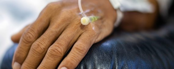 How Much Does Chemotherapy Cost