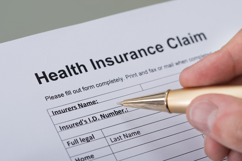 tips for appealing a denied health insurance claim nerdwallet