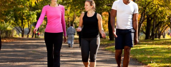 What You Need to Know About Workplace Wellness Programs