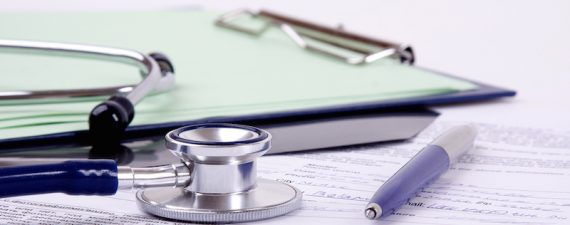 Patient Advocates: Your New Best Friend for Managing Your Health Care Experience