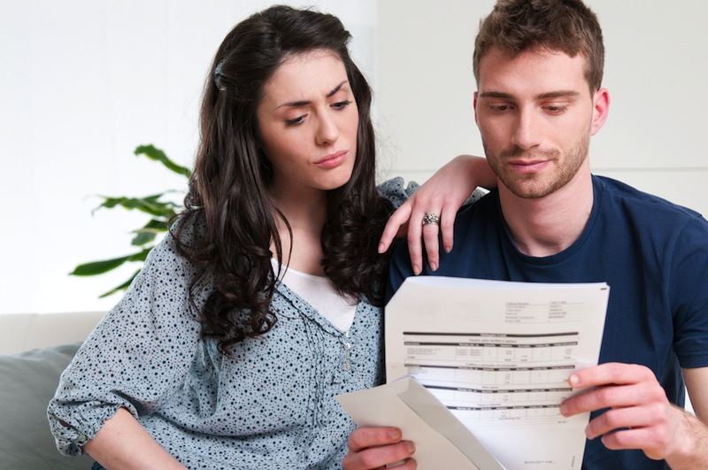 Confused About Your EOB or Medical Bill? Here's Where You Should Start