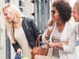 Super Saturday Sales 2015: The 5 Best Sales and Deals