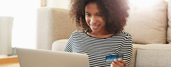Chase Freedom Unlimited: Flat-Rate Cash Back With a Twist