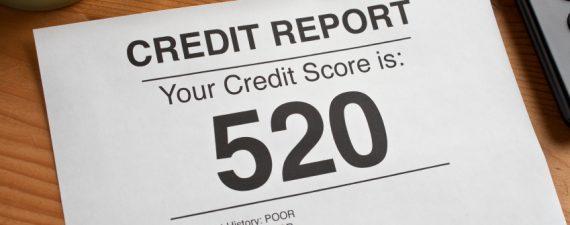 NerdWallet's Best Credit Cards for Bad Credit of 2016