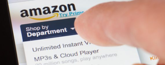 Amazon Sales and Events Guide
