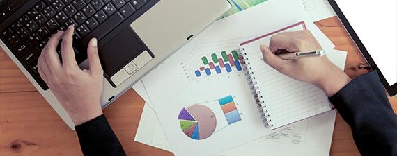 Ally Financial to Buy Online Broker TradeKing