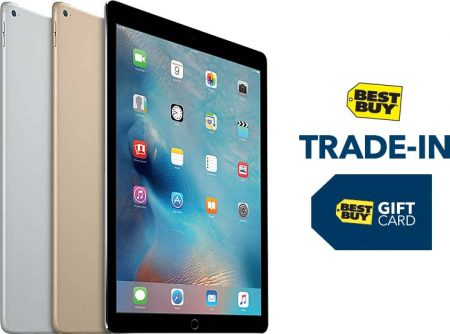 best-buy-ipad-deal