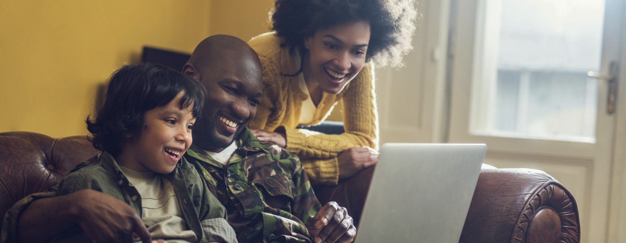5 Best Military Banks and Credit Unions of 2019 - NerdWallet