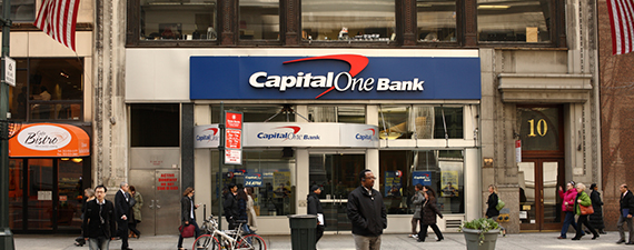 Which capital one spark card is right for your business cap one spark roundup among business credit cards reheart Choice Image