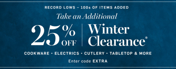 daily-deals-20-percent-off-winter-clearance-items-williams-sonoma