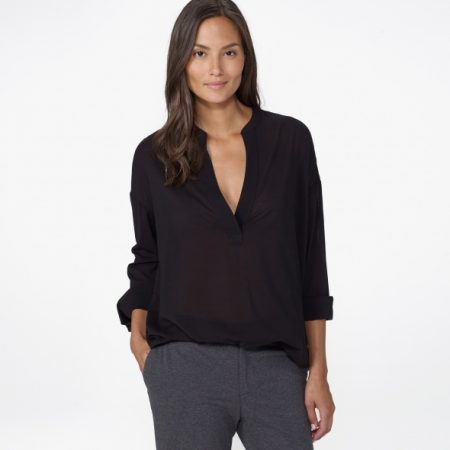 daily-deals-75-percent-off-james-perse-sale