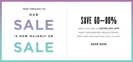 daily-deals-80-percent-off-bloomingdales-sale