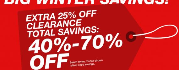 daily-deals-big-winter-savings-event-macys