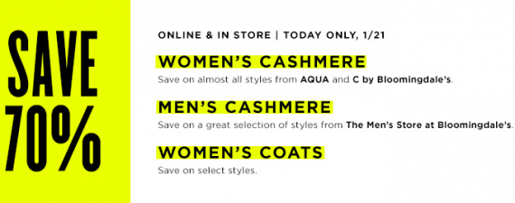 daily-deals-cashmere-sweater-sale-bloomingdales