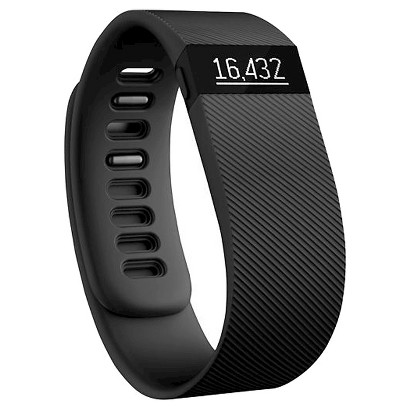 daily-deals-free-earbuds-fitbit-target