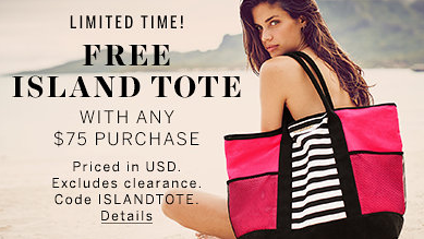 daily-deals-free-tote-victorias-secret-sale