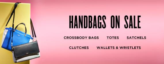 daily-deals-handbag-sale-bloomingdales