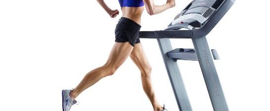 daily-deals-proform-treadmill-sale-target
