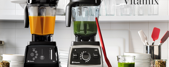 daily-deals-vitamix-sale-williams-sonoma-2