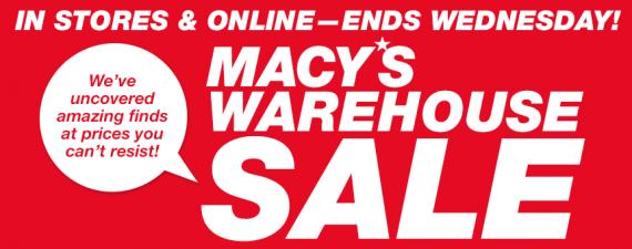 daily-deals-warehouse-sale-macys