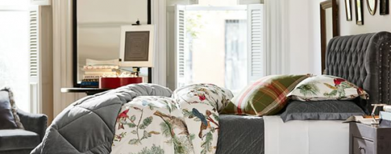 daily-deals-white-sale-pottery-barn