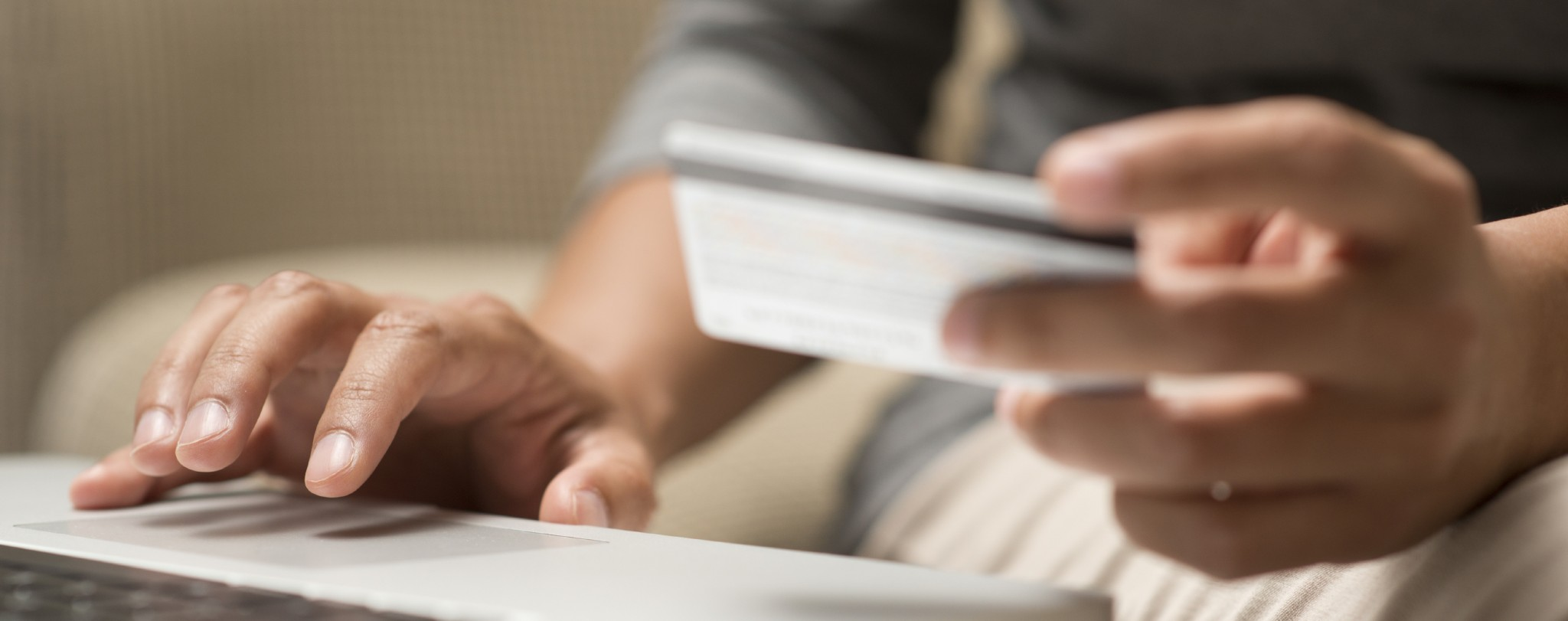 What dave ramsey doesnt acknowledge about credit cards reheart Images