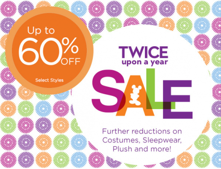 disney-store-sale